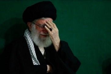 عملة إيران تسجل تدهوراً قياسياً وتبلغ 100 ألف ريال مقابل الدولار الواحد