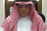 ترقية محمد وهب الفرج إلى المرتبة الحادية عشر