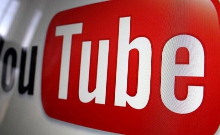 """أداة جديدة من """"يوتيوب"""" تكشف عن سرقة مقاطع الفيديو"""