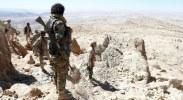 الجيش اليمني يكبد ميليشيا الحوثي خسائر فادحة بمعقلهم في صعدة