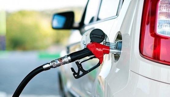 «الطاقة»: الإبقاء على أسعار البنزين للربع الثالث من عام 2018 دون تغيير
