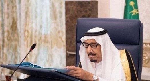مجلس الوزراء يوافق على تأسيس شركة مملوكة للحكومة لتقديم الخدمات الزراعية