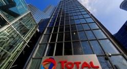 العقوبات الأمريكية تدفع شركة النفط الفرنسية «توتال» لمغادرة إيران