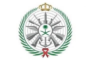 وزارة الدفاع تعلن فتح باب القبول والتجنید الموحد للقوات المسلحة