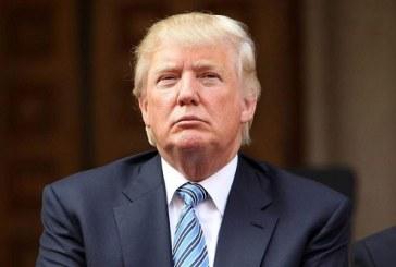 «ترامب»: العقوبات المفروضة على إيران ستبلغ أشدها في نوفمبر المقبل