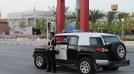 الرياض: ضبط تشكيل عصابي تورط في 46 جريمة سرقة