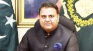 وزير الإعلام الباكستاني: الملك سلمان قائد إسلامي محنك .. والسعودية أدارت الحج بامتياز