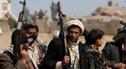 خسائر ميليشيا الحوثي تتزايد وانهيارات واسعة بصفوفهم غرب صعدة
