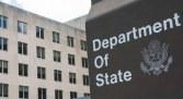 الخارجية الأمريكية تثمن جهود المملكة في مكافحة الإرهاب