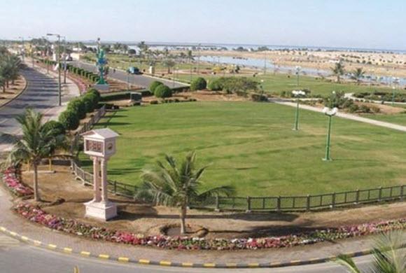 تطبيق الخدمات الإلكترونية على120 إدارة حكومية في محافظة ينبع