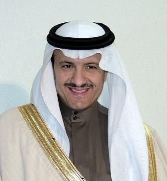 """سلطان بن سلمان لـ """"الشركات"""": تحسين استراحات الطرق أو الانسحاب من السوق"""
