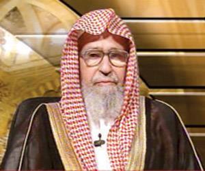 الشيخ الفوزان: أين هو الفراغ الذي يعاني منه السعوديون يا حليمة؟
