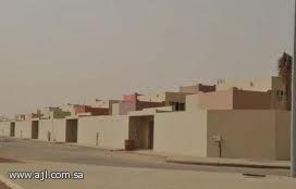 إنجاز وتسليم 450 وحدة سكنية بمحافظة الخرخير
