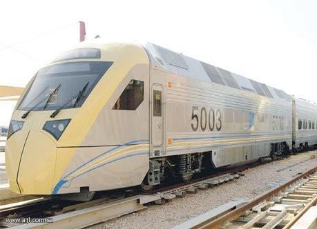 الخطوط الحديدية تُعدل مواعيد أربع رحلات بعد تعليق رحلات القطارات الجديدة