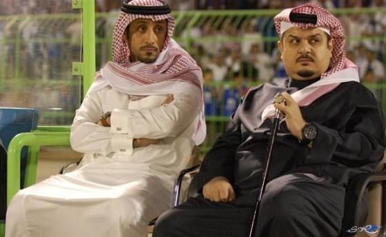 الهلال يلغي منصب مدير الكرة.. ويتعاقد مع مدير فني