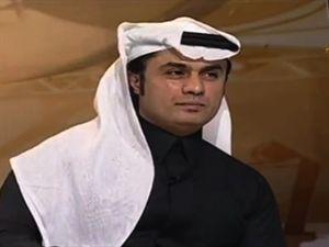 العسيري : أعتذر لأبناء الملك سعود