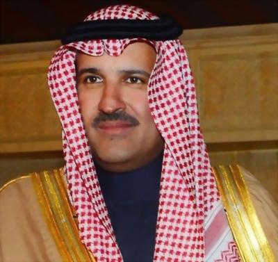 الأمير فيصل بن سلمان يضع حجر أساس المدينة الجامعية في العلا