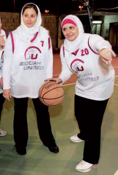 وزير التربية : سيكون للمرأة نصيبها من «الرياضة المدرسية» .