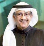 اقتصاديان سعوديان: 4 ملفات أساسية أمام محافظ الهيئة الجديد