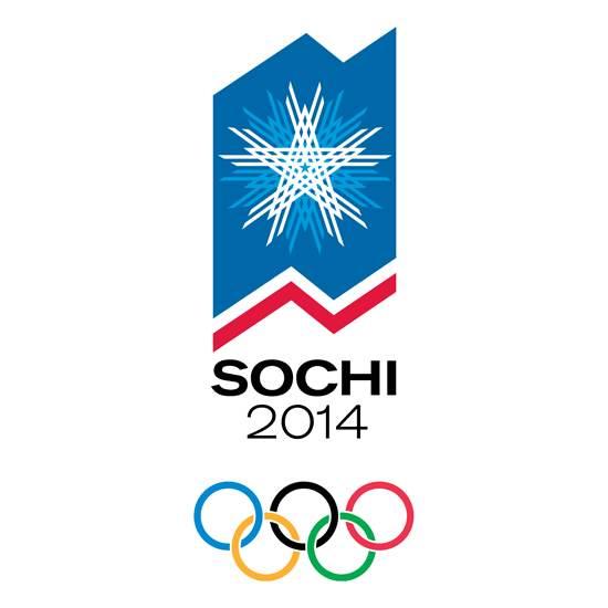 رئيس لجنة الالعاب الأولمبية : سوتشي المكان الاكثر امناً في العالم !!