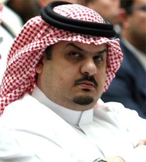 رئيس الهلال: بطولة العرب عديمة الجدوى.. وثقل المملكة مستمد من الحرمين