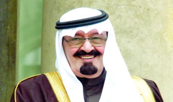 بأمر الملك.. الشيخ السديس رئيساً عاماً لشؤون المسجد الحرام والمسجد النبوي