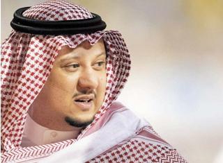 رئيس النصر لمسؤولي الفتح: لا تتحججوا بالحكم