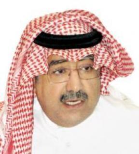 50 معلماً بمدرسة أهلية بالرياض يطالبون بتدخل عاجل من وزير التربية