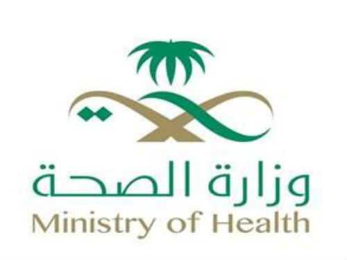وزير الصحة يقرر إيقاف طبيب لإرتكابه أخطاء طبية