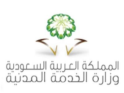 الخدمة المدنية تدعو (19) مرشحاً من الناجحين في مسابقة الأمن والسلامة لاستكمال إجراءات