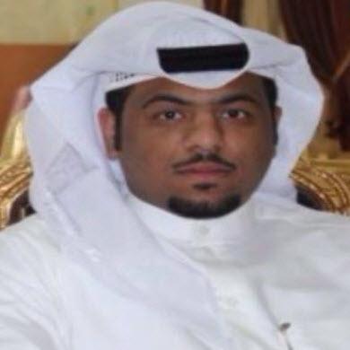 الشيخ تركي المنصوري يرزق بحفيدة