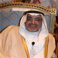 الجمباز يشكل لجان الخليجية في الخبر