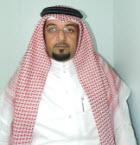 نبارك للأستاذ حسين الشمري بمناسبة المولودة