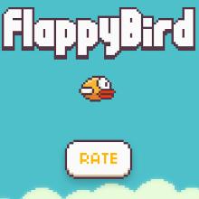 مؤسس لعبة Flappy Bird يفكر بأرجاع اللعبة