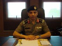 برنامج تعافي للإقلاع عن الأدمان تزامناً مع الاسبوع الخليجي للنزيل