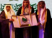 المؤسسة الخيرية لرعاية الأيتام تحتفل باليوم العربي لليتيم