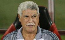 الصحف المصرية: شحاته قريب من تدريب نادي الشباب