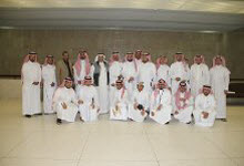 اللجنة الإعلامية لمؤتمر الحوار وآثره في الدفاع عن النبي تعقد اجتماعاً