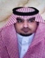 القحطاني مساعد لمدير العلاقات الدولية والتبادل الإخباري