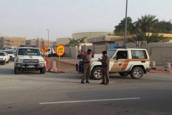 الحملة الأمنية بالشرقية تضبط 21 ألف مخالف منذ انطلاقها