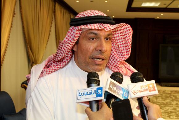 مؤسسة الأمير محمد بن فهد تطلق مركز المبادرات والأفكار الإبداعية للشباب