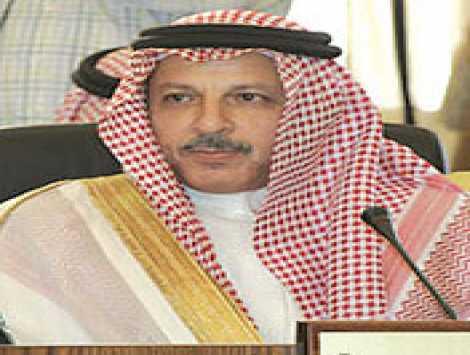 السفير أحمد قطان:لاعلاقة لي نهائياً بموضوع إلغاء الكفيل في السعودية