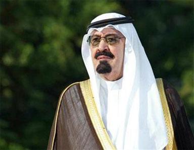 خادم الحرمين الشريفين يكلف أمير الرياض بحضور المباراة النهائية لكأس الأبطال