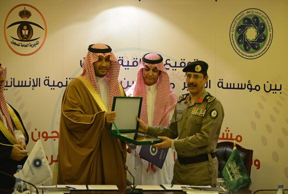 الأمير تركي بن محمد بن فهد  أكثر من 300 مشروع تجاري