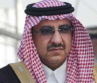محمد بن نايف يوجه باستكمال المعاملات المعلقة خلال الفترة التصحيحية