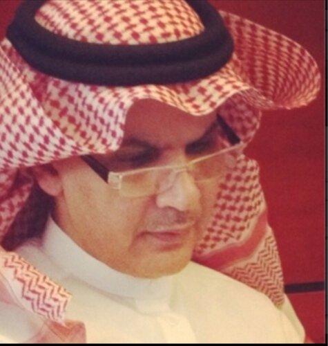الفهد مساعداً للمدير العام للتسويق وإدارة المنتج بالخطوط السعودية