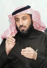 رئيس الطائي خالد الباتع: زرت الأمير نواف 3 مرات والنتيجة لاشيء.