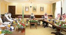 تخريج 2477 طالبا من كليات ومعاهد الهيئة الملكية