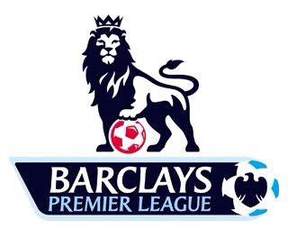 أهم أحداث الجولة الثالثة والعشرون من الدوري الإنجليزي