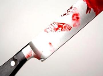 مقتل وافد اسيوي على يد زميله على اثر خلاف اثناء اعداد وجبة الغداء